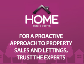 Get brand editions for Home Estate Agents, Stretford