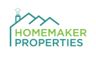 Homemaker Properties, Coventry - Lettings logo