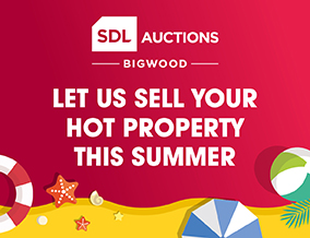 Get brand editions for SDL Auctions Bigwood, Birmingham