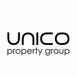 Unico Property Group, Bowbranch details