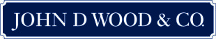 John D Wood & Co. Sales, Southfieldsbranch details