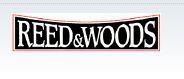 Reed & Woods, Wallingtonbranch details