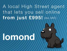 Get brand editions for Lomond , Irvine, Sales