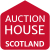 Auction House Scotland, Glasgow