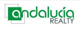 Andalucia Realty, Marbellabranch details