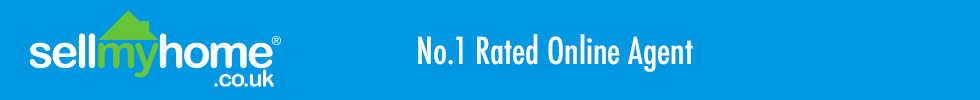 Get brand editions for sellmyhome.co.uk, London