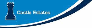 Castle Estates, Battlebranch details