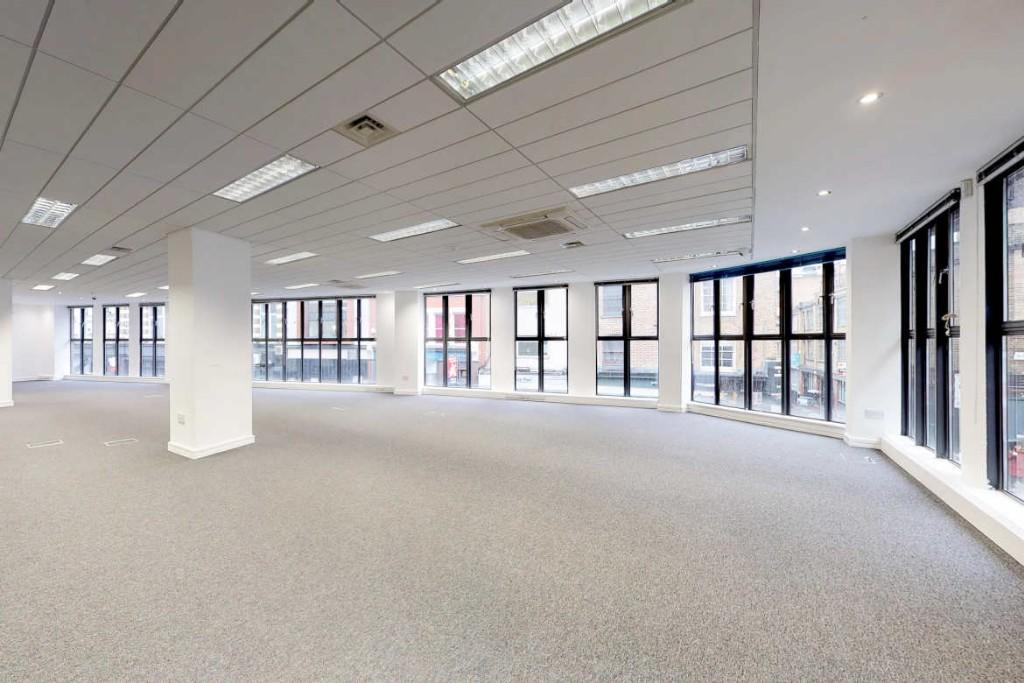 property for sale in Hoxton Point, 313-319 Old Street & 6 Rufus Street, EC1V 9LA