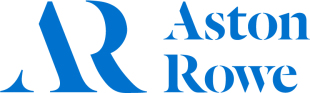 Aston Rowe, Actonbranch details