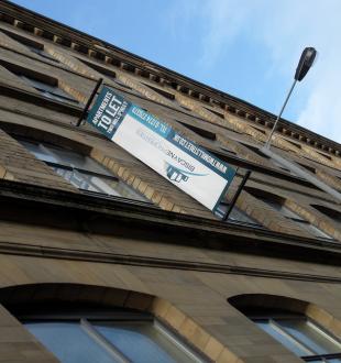 Biscayne Properties, Bradfordbranch details