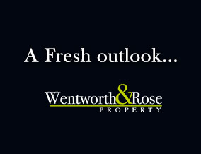 Get brand editions for Wentworth & Rose, Harborne
