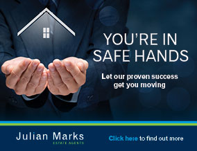 Get brand editions for Julian Marks, Plymstock