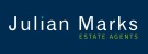 Julian Marks, Plymouth - Lettings logo