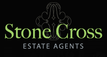 Stonecross Estate Agents, Lowtonbranch details