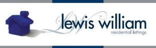 Lewis William Residential Lettings, Leighbranch details