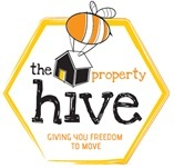 The Property Hive, Bessacarrbranch details