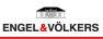 Alicante Sureste Inmobiliaria S.L, Torrevieja-Orihuela logo