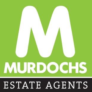 Murdochs Property Shop, Stanstedbranch details