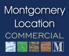 Location 2 Ltd, Commercial  branch logo