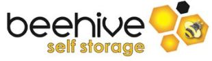 Beehive Self Storage Limited, Somersetbranch details