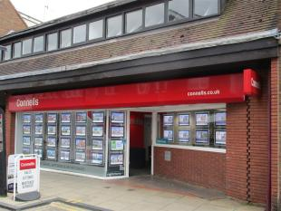 Connells Lettings, Stratford-upon-Avonbranch details
