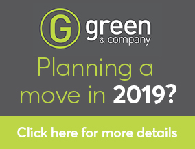 Get brand editions for Green & Company, Tamworth - Lettings