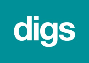 Digs, Bristolbranch details