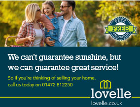 Get brand editions for Lovelle, Humberston