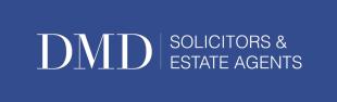 DMD Law LLP, Edinburghbranch details