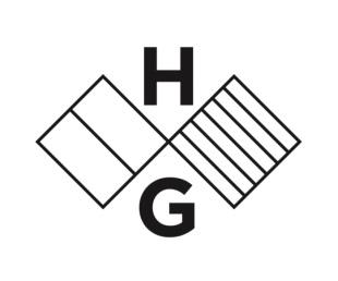 H&G Property, Londonbranch details