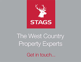 Get brand editions for Stags, Totnes