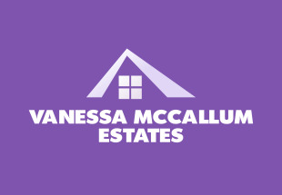 Vanessa McCallum Estates, Potters Barbranch details