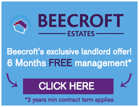 Get brand editions for Beecroft Estates, Barnsley (Lettings)