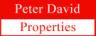 Peter David Properties , Hebden Bridge
