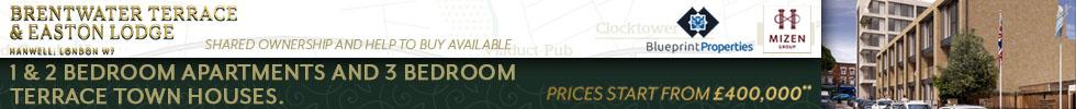 Get brand editions for Blueprint Estate Agents Ltd, CM14