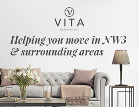 Get brand editions for Vita Properties, London