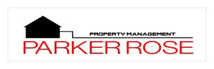 Parker Rose, West Bromwichbranch details