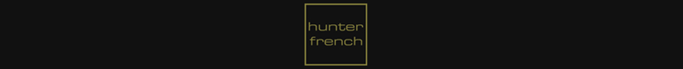 Get brand editions for Hunter French, Frome