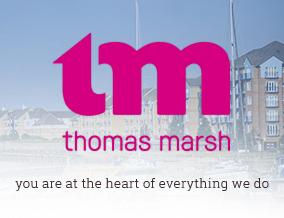 Get brand editions for Thomas Marsh, Grays