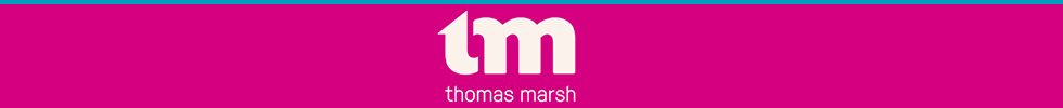 Get brand editions for Thomas Marsh, Grays