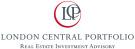 LCP Lettings, London Central Portfolio details