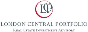 LCP Lettings, London Central Portfoliobranch details
