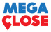 Megaclose Ltd , Nottingham