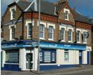 Thompson Wilson Lettings, High Wycombebranch details