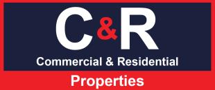 C & R Properties Ltd, Manchester (City)branch details