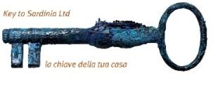 Key To Sardinia Ltd, Middlesexbranch details