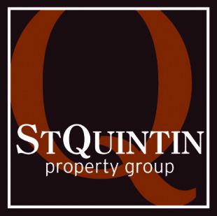St Quintin Property Group LTD, Ferndownbranch details