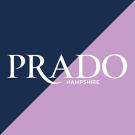 PRADO, Alresford logo
