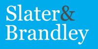 Slater and Brandley, Nottingham - Lettingsbranch details