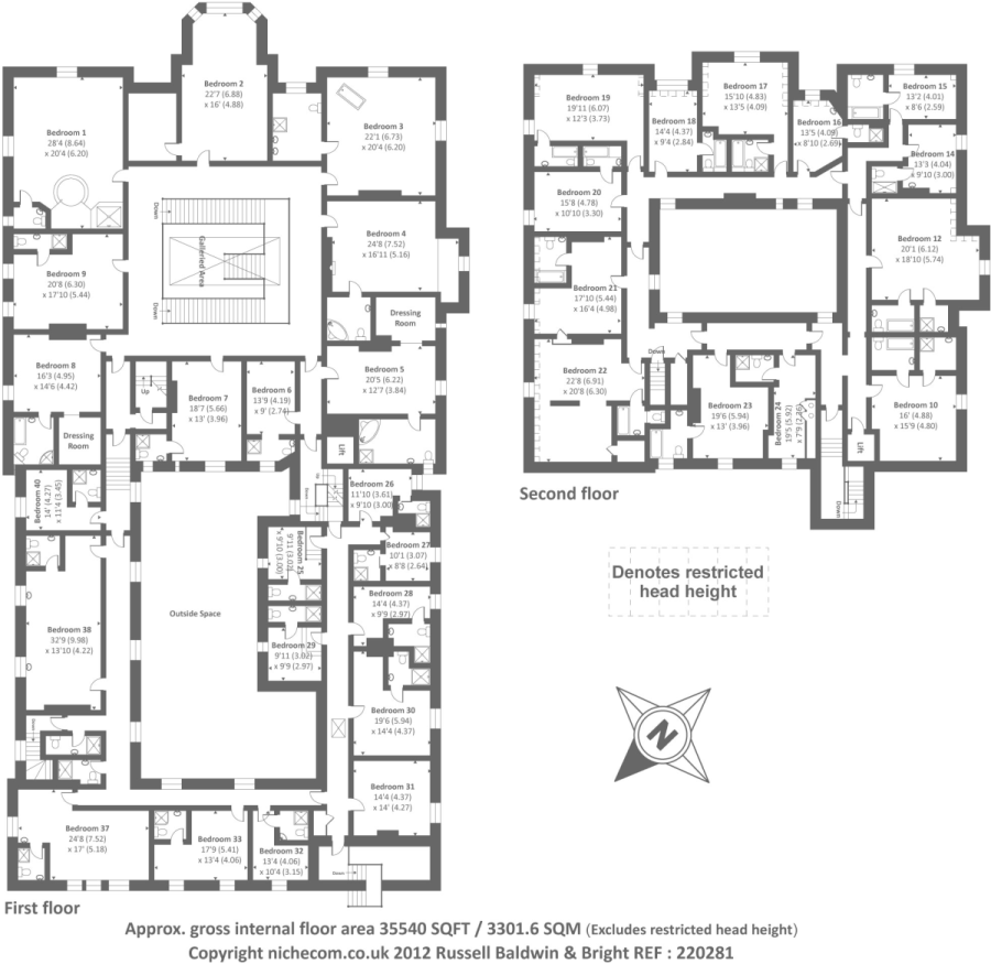 Two story house plans simple together with The Benefits Of A Jack And Jill Bathroom in addition Cb7705349297b079 Architectural Electrical Plan Symbols Standard Electrical Symbols additionally How To Determine The Pitch For The Shed Roof Rafter further Work. on find house plans uk